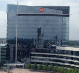GSK Have Received Marketing Authorization From The European Commission for Relvar Ellipta