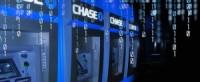 Cyber Attacks on U.S. Banks Reflect a Frightening New Era in Cyber Warfare