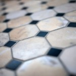 Vinyl Tile for Affordable and Stylish Flooring