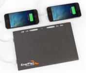 Ascent Solar Technologies Announced Availability of Its EnerPlex Jumpr Slate