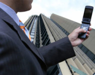 Cloud Mobile Device Management Services Will Be Key to Enabling BYOD Policies
