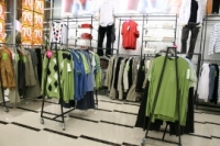 The Retail Industry in India Is One of The Fastest-Growing in The World
