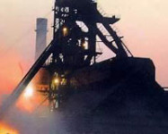 China Raised Its Target to Close Outdated Steel Smelting Capacity to 28.7m Tons in 2014