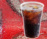 French National Assembly Passes Bill on Unlimited Refills of Soft Drinks