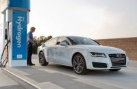 Ballard Power Systems Sell Fuel-Cell Technology Patents to Volkswagen