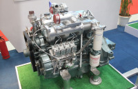 Yuchai Engines Wins Many Segment Markets for Their Great Quality and High Reliability