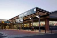 Woolworths Changes Store Designs in Its Retail Store Network to Save Water
