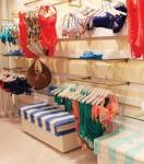 Selfridges Is Excited to Unveil a New Luxury Beachwear Destination at Selfridges London