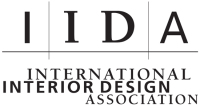 Are You an Interior Designer or in The Design Field?