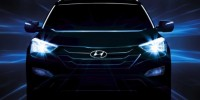 Hyundai Is Planning to Evolve The Korean Giant's Design