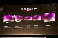 LG Display Expects to Move 600,000 OLED Panels in 2015 and 1.5 Million in 2016