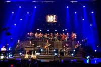DDE Is Currently out on a 20th Anniversary Summer Tour with a Rig