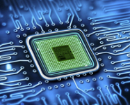 China to Enhance Its Fabless IC Design Industry