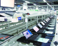 Digitimes Research: Global Notebook Shipments Decline 4.9% in 2Q14