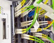 Ten Cities to Receive £114m for Broadband of 80-100Mbps and Wireless Internet Access