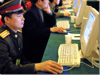 China Is Moving to Further Tighten Its Grip Over Social Networking Services