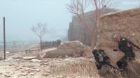 Hideo Kojima - Don't Blame Me for Metal Gear Survive Shambles