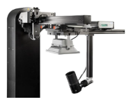 Instrument Systems Unveils New Goniophotometer System with Additional Correction