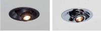 Interior Designers Seen a Beautiful LED Spot Light Called Zhoom Recessed LED Spot Light