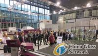 Vitrum Trade Show Showcased The Highlights of Their Product Ranges in Hall 13