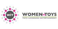 Nominations Now Open for Women in Toys' 13th Annual Wonder Women Awards