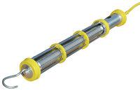 Hazardous Area LED Work Light Provides Better Reliability Than Standard Incandescent Light