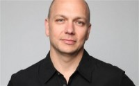 Tony Fadell Compared The Difference Between Designing New Products at Apple and Philips