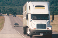 J. B. Hunt Said It Is Raising Its Dividend for Shareholders by 33% to 20 Cents Per Share.
