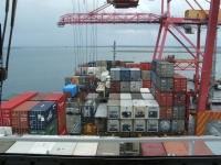 Brokered Trade Deals Should Mitigate Declines Seen in Australia's Trade Competitiveness