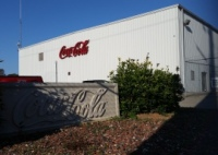 Coca-Cola United Expands Its Operations to Tuscaloosa Area in The US State of Alabama