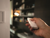 Philips Hue Wireless Dimming Kit Unveiled