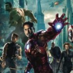 The Success of Avengers Assemble Last Year Is Being Supplemented by Fresh Activity