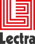 Lectra Recently Hosted a Lectra Fashion Plm Event in France