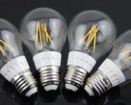 December 7W, 9W LED Light Bulb Prices up