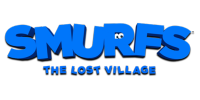 Smurfs: Lost Village Picks up New Toy and Babywear Partners