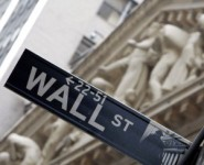 Wall Street Plans to Hold a Simulated Cyber-Attack Against Equity Markets This Month