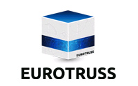 Eurotruss Appoints Prosound as Its Exclusive Dealer in South Africa and Sub-Sahara Africa