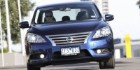 The Nissan Pulsar Is on The Cusp of Its Return to Australian Showrooms