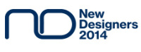 The 29th Edition of New Designers Held From 25-28 June and 2-5 July 2014