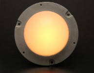 The LMH2 Product Line Allows SSL Makers to Deliver a Broad Range of Lumen Packages