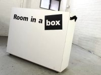 Room in a Box