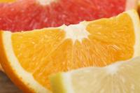 Evolva Introduces Orange Flavored Ingredient Valencene