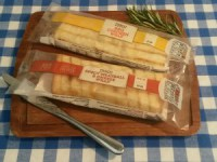 TCL Packaging Develops Ovenable Films for Tesco's Food Products