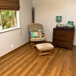 Bamboo Flooring Is a Popular Green Flooring Alternative to Hardwood Floors