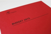 Key Points of George Osborne's Sixth Budget