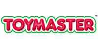 Toymaster Remains Confident in Its Long-Term Viability, Despite Loss of Trod Ltd