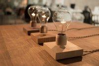 Flyte - Maglev Dream Light Bulb
