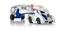 Smyths Secures Anki Overdrive Exclusive