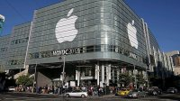 Apple Announced That Annual Worldwide Developers Conference Will Take Place in June