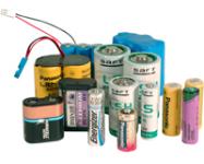 Market for Lithium Batteries Reached Equilibrium